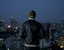 FREUNDE VON FREUNDEN | DJ Soulscape