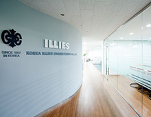 ZABEL & PARTNER | Illies Korea