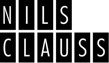 nils-logo_white_m