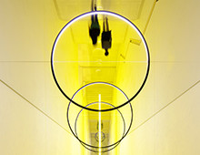 LEEUM | Samsung Museum of Art