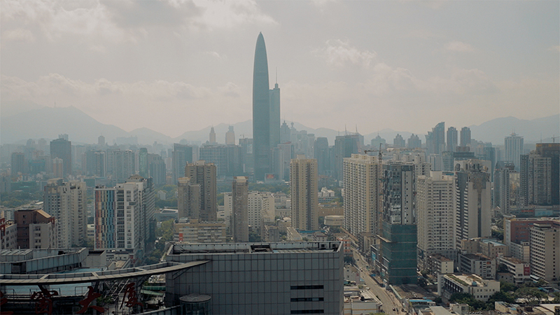 Shenzhen_thumbnail_800px