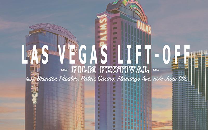 Las-Vegas-Lift-Off-Poster_800px