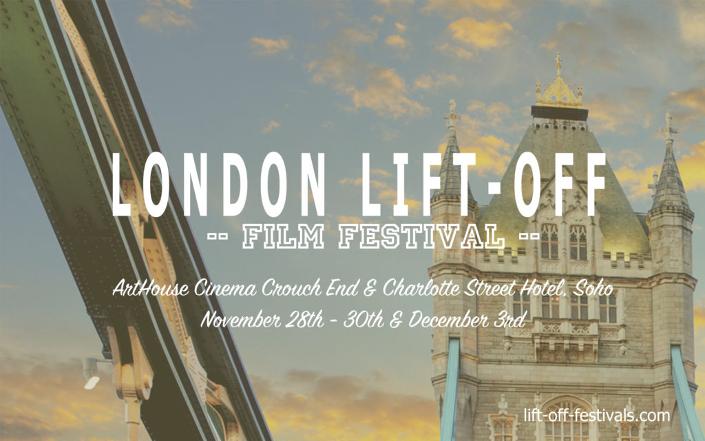 london-lift-off-film-festival-poster-2016